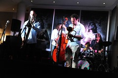 After Jazz @Radisson Blu By McYavell - 120720 (5)
