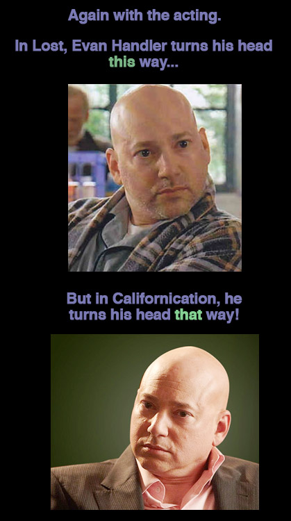 evan-handler-lost-californication