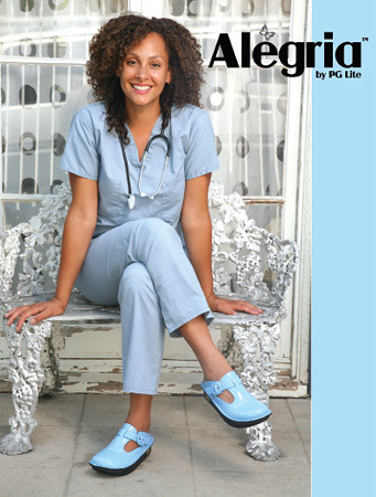 alegria debra shoes alegria shoes are developed with techn flickr photo sharing. Black Bedroom Furniture Sets. Home Design Ideas