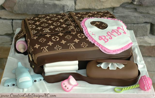 designer diapers for babies ec6b  designer diapers for babies