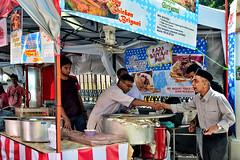 Ramadhan Food Bazaar #5