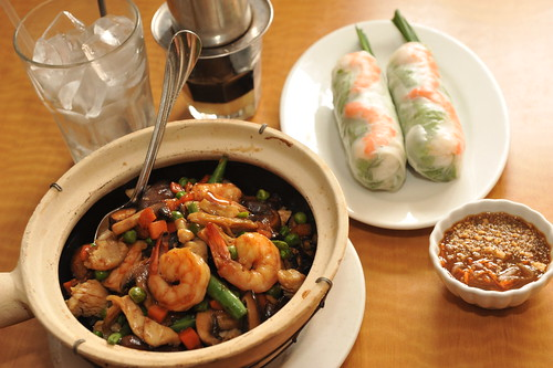 219 BOM 2012 Saigon Cafe- Vietnamese Sean M. Hower(c)