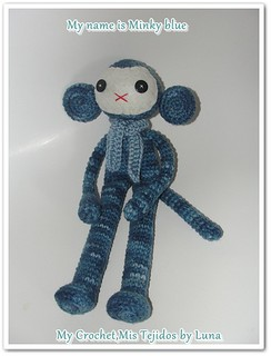 Minkyblue by Luna-Thanks to Annaboo's House Pattern-7-30-2012 013
