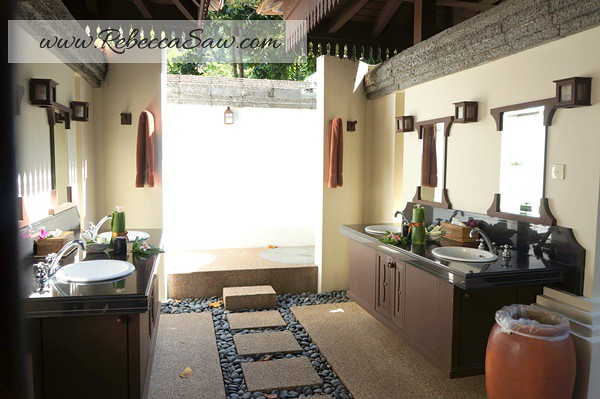 spa village pangkor laut resort - rebecca saw-007