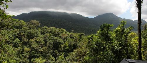 costarica cri guanacaste rioceleste bijagua tenorionationalpark