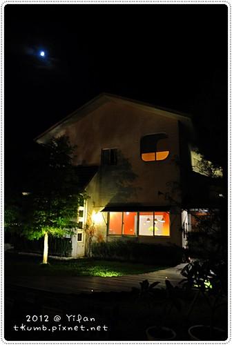 合盛66-夜 (1).JPG