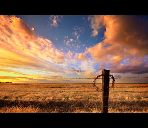 california sunset beautiful clouds wow amazing nikon byron
