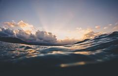[フリー画像素材] 自然風景, 海 ID:201208111200