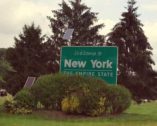 WPIR - new york signage-001