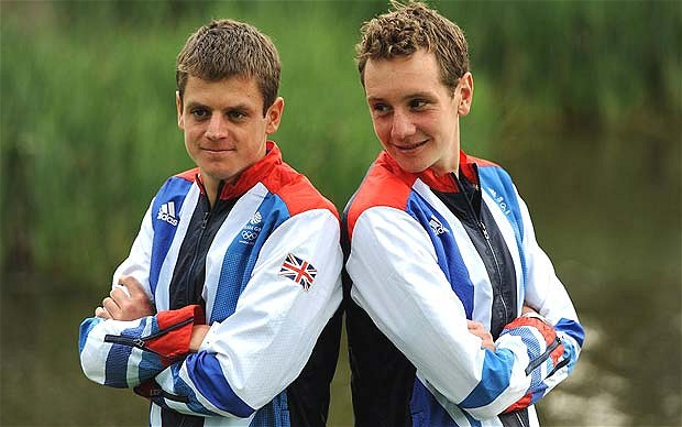 brownlee-brothers2_2301775b