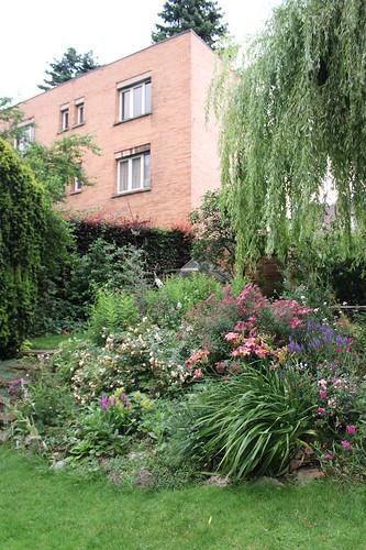 Le jardin de Laurent - Page 2 7755185824_06f205c0de