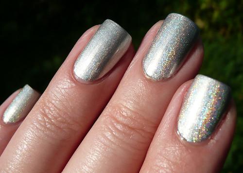 prisms diamond 2