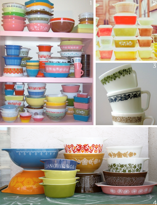 Pyrex Love2