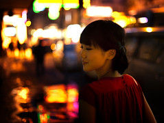[フリー画像素材] 人物, 女性 - アジア, 中国人 ID:201208211800