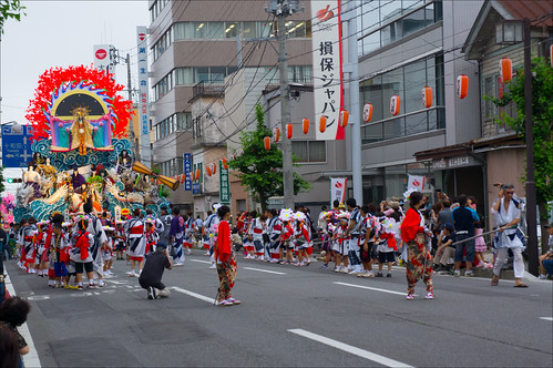 03082012TohokuD2_Hachinohe-166