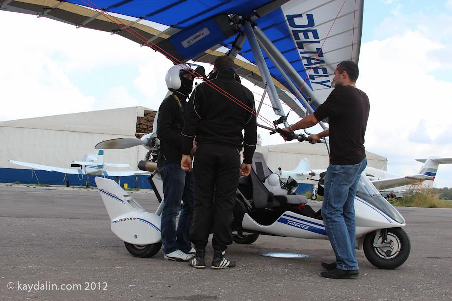 deltafly-20.jpg