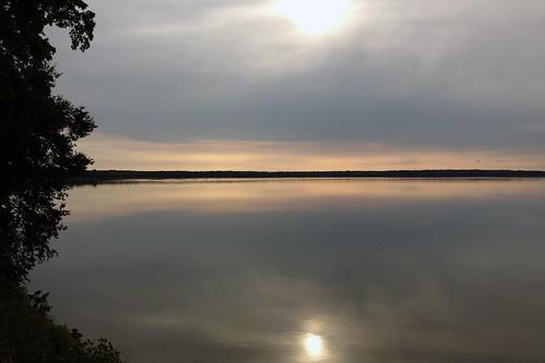 225 sunrise