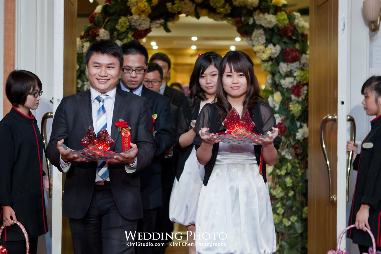 2012.07.22 Wedding-147