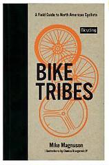 bike-tribes