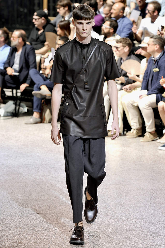 Angus Low3008_SS12 Paris Lanvin(VOGUE)