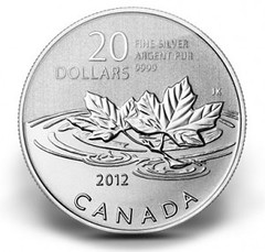 Canadian-2012-20-Silver-Farewell-to-the-Penny-Commemorative-Coin