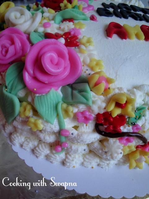 flowerbasketcake3