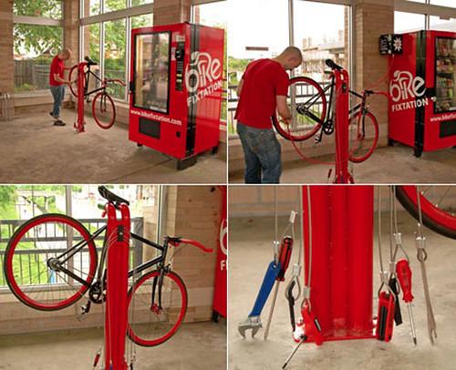 vending ciclismo2