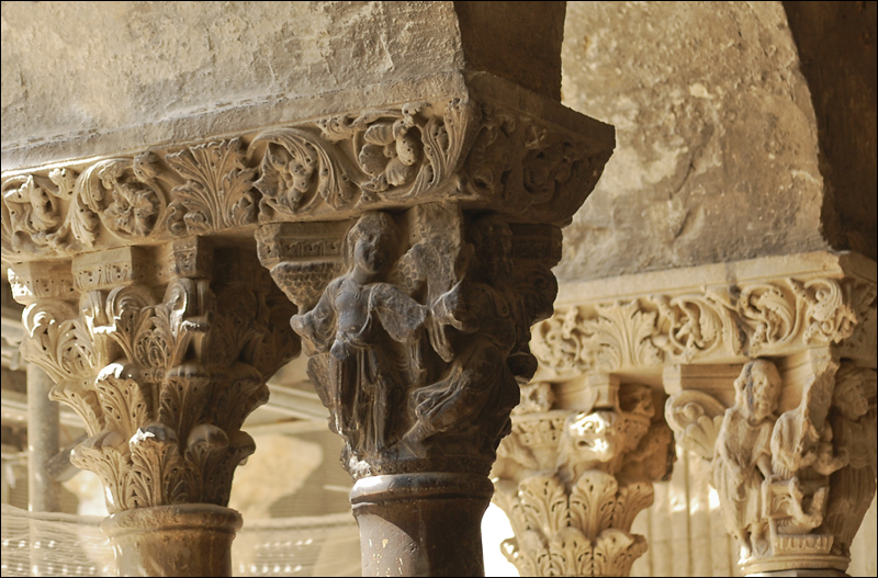 Arles_0098