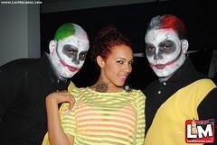 halloween(0.0), joker(1.0), fictional character(1.0), costume(1.0), clown(1.0),