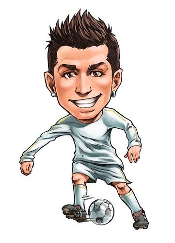 サッカーの画像 p1_15