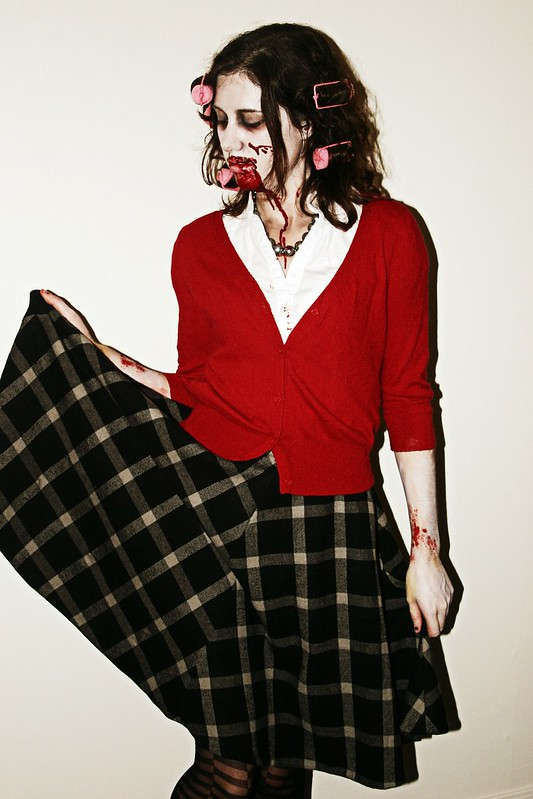 zombie skirt2_effects