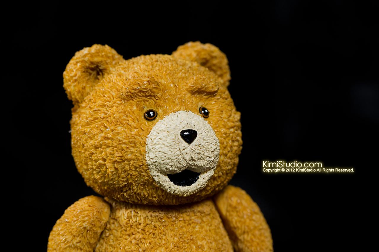 2012.11.01 Teddy-021