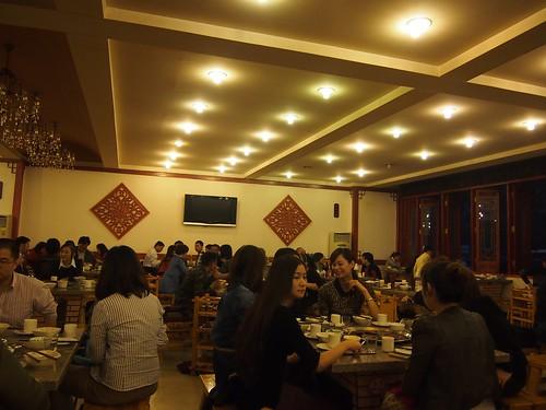 Chengdu 2-3