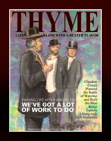 THYME0447