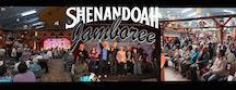 Shenandoah Jamboree 2014 - Shenandoah Caverns - Mt...