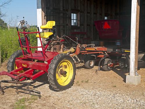 ciągnik rolniczy |Ładne Ciągniki rolnicze zdjęcia|13646612573 b6d29460a4