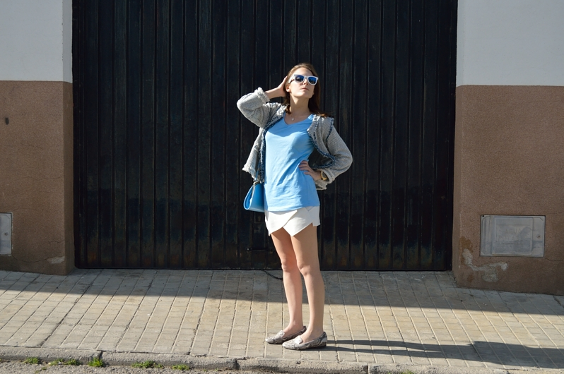 lara-vazquez-madlula-fashion-look-blog