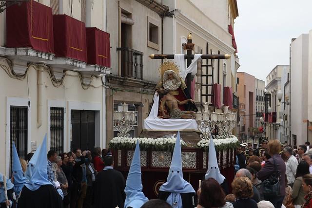 043 - Mérida