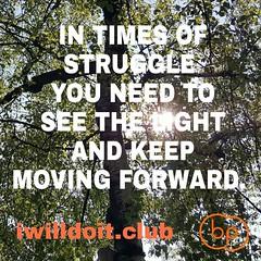 #struggle #keepmoving #forward