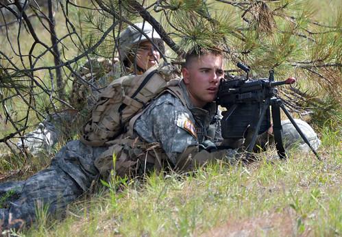 EWU ROTC 3