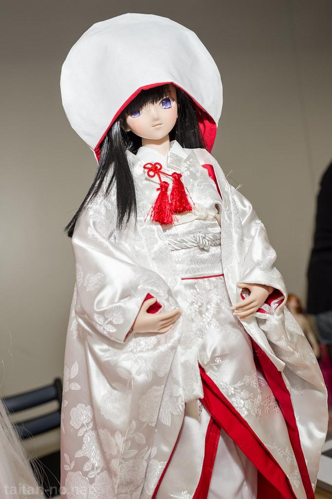 DollShow浅草1-2650-DSC_2642