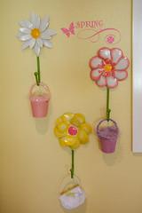 10-Flower Girls-10-005-0002