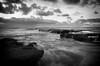Point Roadknight, Anglesea