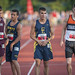Honor Roll 2016 - 800 Meter Run