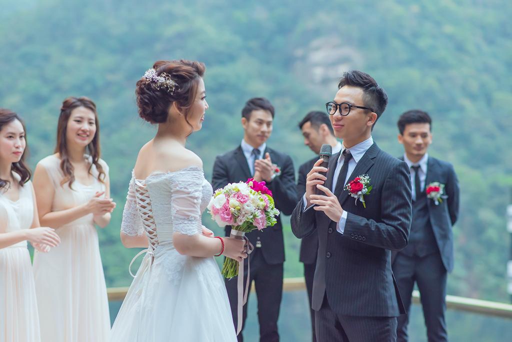20151226北投儷禧婚禮記錄 (502)