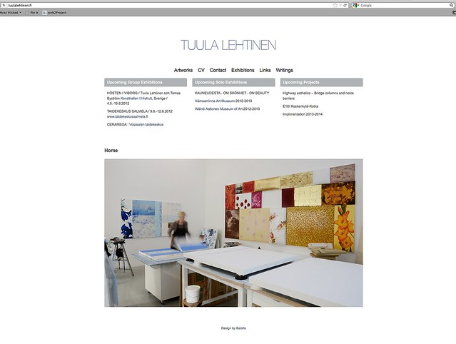 www.tuulalehtinen.fi