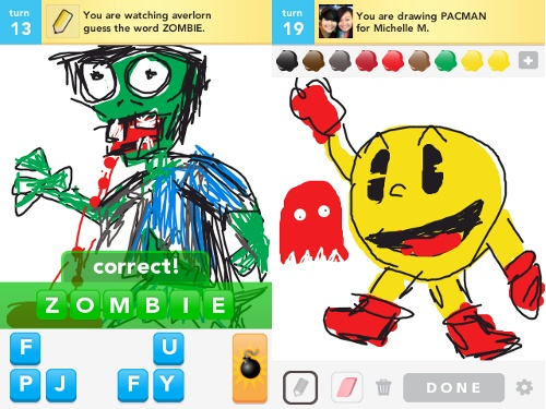 drawsomething4
