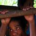 Tagbanua Villager