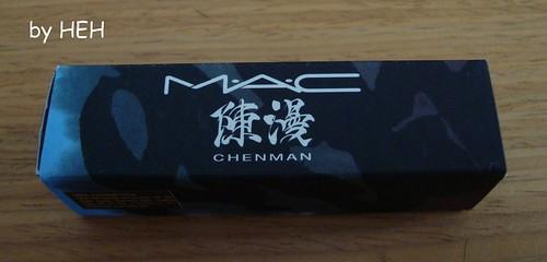 chenman1