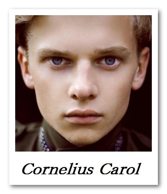 BRAVO_Cornelius Carol
